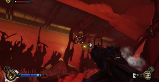 Bioshock Infinite Critica_00006
